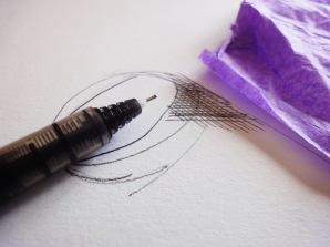 crayon_et_papier
